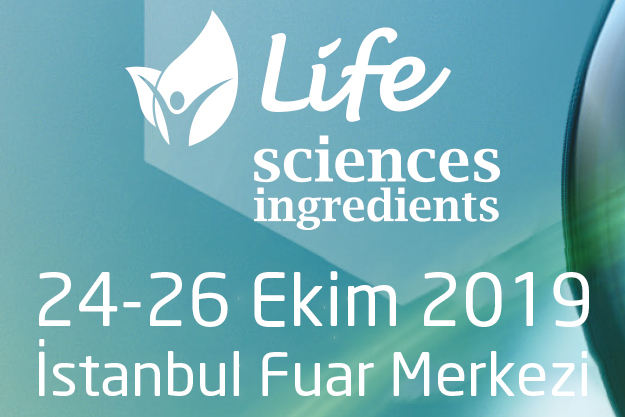 1-life Sciences