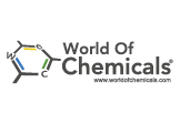 world of chemcals