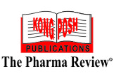 pharma review