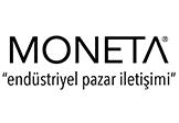 monetatanitim
