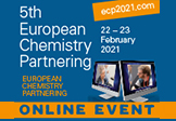 chemistry-partnering